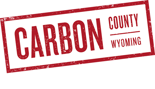 Carbon County Visitors Council
